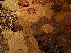 patchwork bits 002