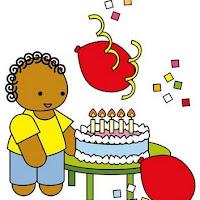 birthday-party4.jpg
