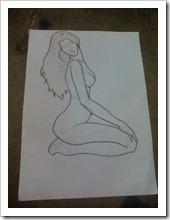sketch n5 (3)