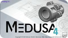 medusa4_logo