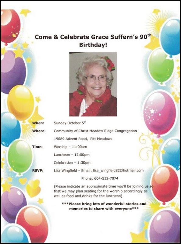 Grace's invitation (Page 1) - 12979 - 20140927-1711413476