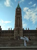 Mundial Canada 2012 -039.jpg