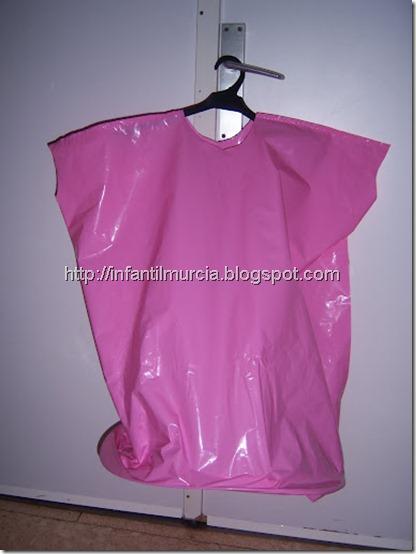 elefante rosa (1)