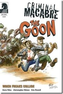 cal-goon 2