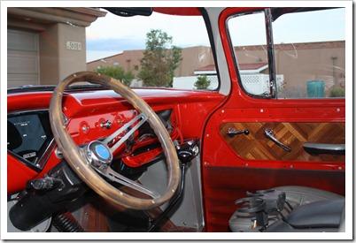Albuquerque 2011 147