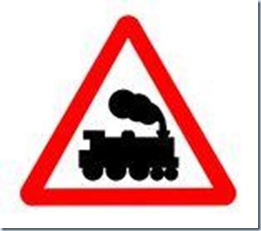 Train-Sign com