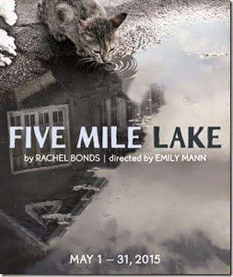 FiveMileLake-bg