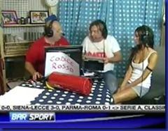 camper radio parma bar sport 26 09 2011