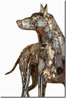 Scrap-metal-sculpture-Brian-Mock-8