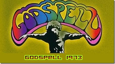 banner-godspell copy