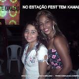 ESTAÇÃO_FEST_16_06