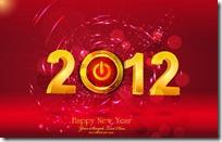 FELIZ  2012 (2)