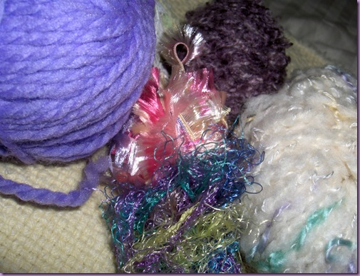 yarn4pic
