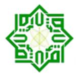 uin suska logo 1