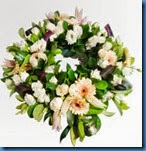 FUNERAL WREATH 2