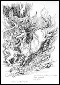Inferno-canto-25-66