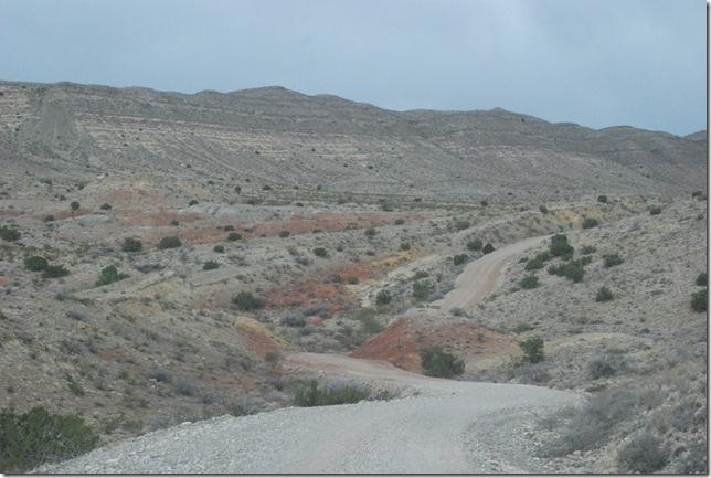 04-09-13 B Quebradas Back Country Byway 068