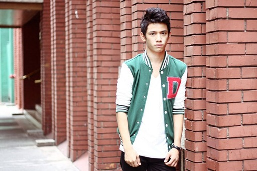 david guison 8