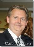 Rafael Dupoy