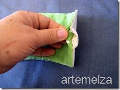 artemelza - xicara porta chá -46