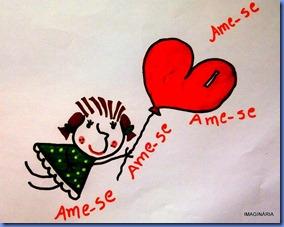 ame=-se