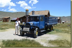 Bo 1927 Dodge Graham