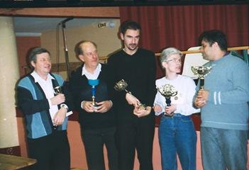 2003.10.12-165.22 tournoi CL Mamers