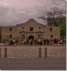 San Antonio 004