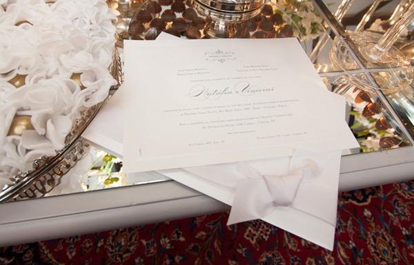 convite casamento personalizado branco e prata lembrancinha IMG_8606 (14)2