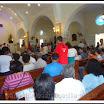Copus Christi-19-2012.jpg