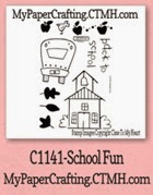 school fun-200