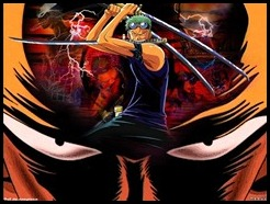 free-roronoa-zoro-wallpaper-one-piece-pictures-download-one-piece-wallpaper.blogspot.com