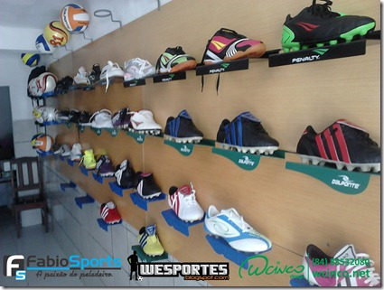 fabio-sports-wesportes-wcinco-camporedondo1
