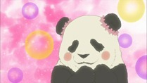 [HorribleSubs] Polar Bear Cafe - 21 [720p].mkv_snapshot_12.27_[2012.08.23_11.24.47]