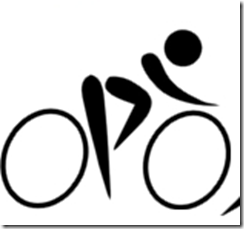 momswimbikerun