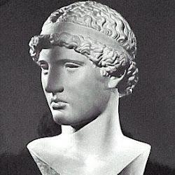 69 - Fidias - Atenea Lemnia