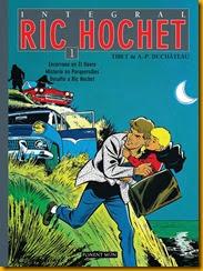 Ricochet1