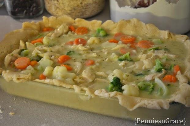 chicken pot pie (20)