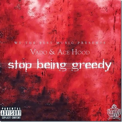 stop-being-greedy-630x630