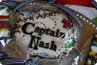 Nash's 2nd Birthday 147