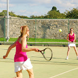Tennis 2010 Ladies Day - DSC_0049.jpg