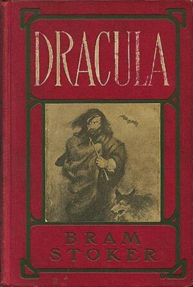 1265118984_Dracula(libro)