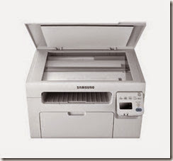 Amazon:Buy Samsung SCX-3406W Laser Printers Printer at Rs. 8239 only