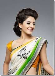 isha_talwar_in_saree