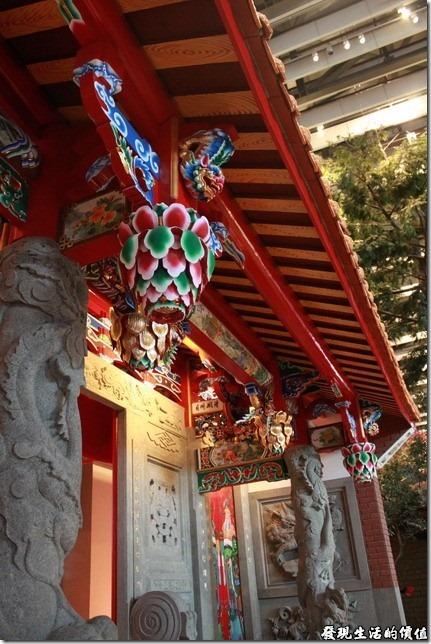 台南-國立台灣歷史博物館067