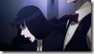 Death Parade - 04.mkv_snapshot_13.19_[2015.02.02_19.05.03]