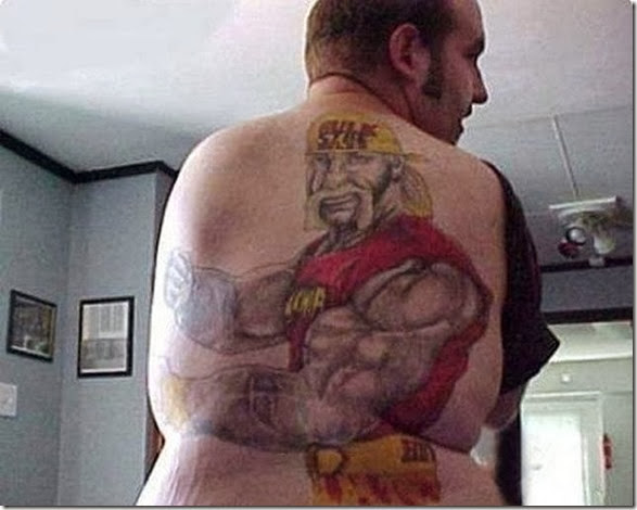 tattoos-gone-wrong-059