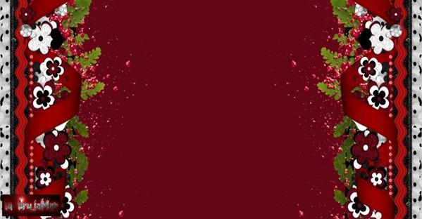plantilla-red-04