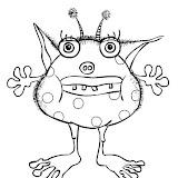 Dibujos-de-monstruos-81.jpg