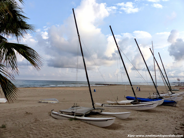 playa-de-benicassim.JPG